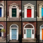 GOV11-Dublino-COPYRIGHTMisterRaad web