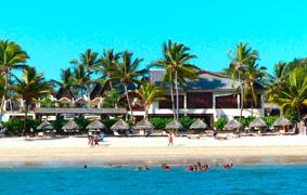 Madagascar_Royal Beach Hotel