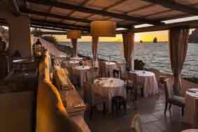 il-cappero_therasia-resort-sea-spa-5