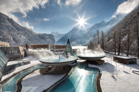 aqua-dome-winter