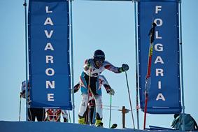 austria_ski_team_alpe_cimbra2_2017