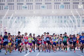 (C)Tokyo_Marathon 1