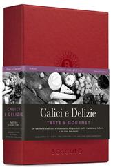 Caliciedelizie_fronte