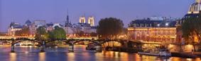 pont-des-arts-paris