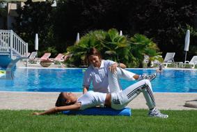 ErmitageBelAir_Fitness