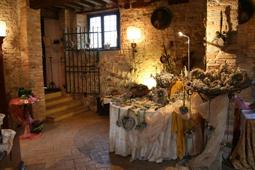 03 Strassoldo_In Autunno Frutti, Acque e Castelli 2017 (3)