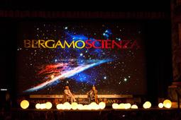 BergamoScienza 2012 (4)
