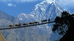 it-kathmandu-trekking-al-campo-base-delleverest-530ce