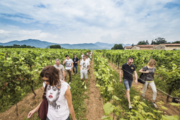 3 Franciacorta Summer Festival_ph N.Tirelli