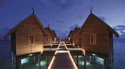 moofushi-maldives-u-spa-4