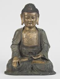 museomedievale_mostra_buddha_512x672_68d21a011987a583e183c55d52525f8e