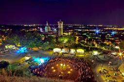 1 Lonato in Festival