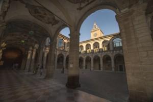 Biblioteca Archiginnasio - 05 copia
