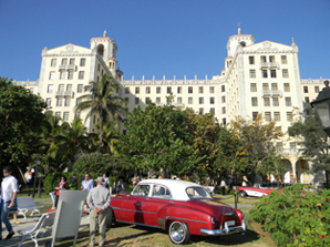 FITCUBA 2014 - I (7) copia