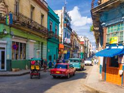 3739_Cuba03_bassa