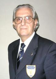 Pier Luigi Nanni 2