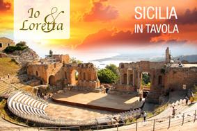 12159199 - taormina theater in sicily, italy
