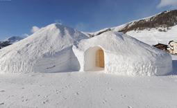 livigno-snow-experience-copia