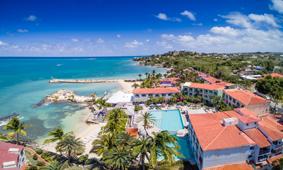 Antigua_Ocean Point_YUN00040_GGuidi