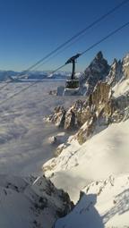 Skyway Monte Bianco Foto Oscar (6)