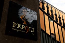 Pepoli9