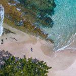 """Panama, San Blas: il set da sogno de """"La Casa di Carta"""""""