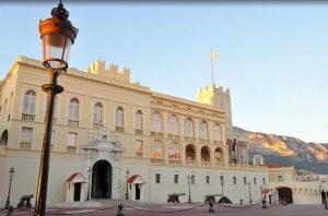 #visitmonacolater: tour 2.0 nel Principato di Monaco