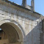 Gran Virtual Tour, viaggio tra le ricchezze culturali d'Italia