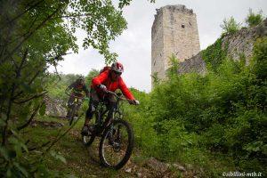 Bike Sibillini