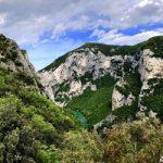 Riserva del Furlo, natura protetta alla portata di tutti: 20 iniziative