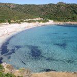 """Covid19, al via """"Sardegna Isola Sicura"""" per tutela clienti e operatori"""