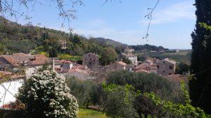 In Veneto, con Petrarca e i Parchi Letterari per ripartire col turismo slow e sicuro