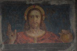 Rinascimento Marchigiano. A Roma le opere dai luoghi del sisma