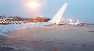 Bologna, l'aeroporto Marconi secondo in Italia per digital e innovazione