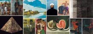 Il fascino e la cultura del Qatar e di Doha a portata di click