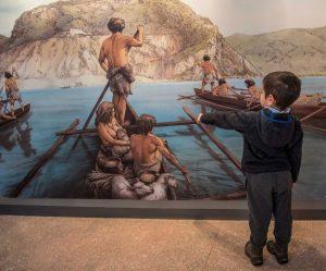 Il museo di Finale svela i segreti della Liguria preistorica