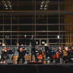 AEMILIA, magica estate musicale in Emilia-Romagna con La Toscanini