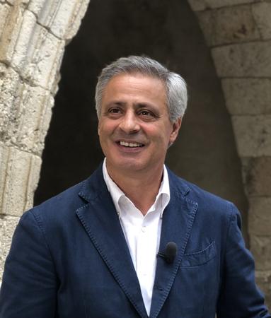 Mario Placidini