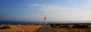 Un'estate fra le note a Formentera con Música a les Places