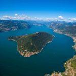 Brescia e le sue valli, per una vacanza all'insegna di benessere e green