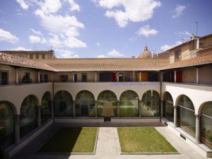 100\900 Arte, Teatro, Musica. Al via l'estate al Museo Novecento di Firenze