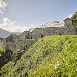 Sentinelle di pietra, musica e teatro in Trentino fra le memorie della Grande Guerra