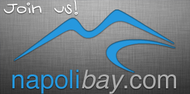 http://www.napolibay.com